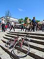 Ljubljana - Slovenia (13457618983).jpg