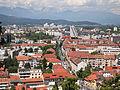 Ljubljana view 3.jpg