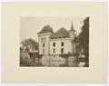 Ljustryck över egendomar - Hallwylska museet - 105121.tif