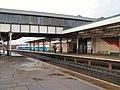 Llandudno Junction Station - geograph.org.uk - 1716478.jpg