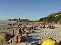 Llandudno beach, Cape Town.JPG
