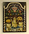 Lloyd Kaffeerösterei - Werbetafel (jh05).jpg