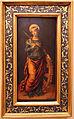 Lo spagna, santa caterina d'alessandria, 1510-11.JPG