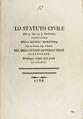 Lo statuto civile, 1786 - 401.tif