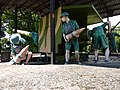 Loading BL 6 inch Mk VII gun Fort Siloso Flickr 8297307234.jpg