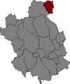 Localització de Gallifa.png