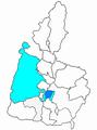 Localització de Vilamitjana.PNG