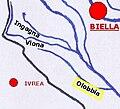 Localizzazione olobbia.jpg
