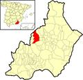 LocationSerón.png