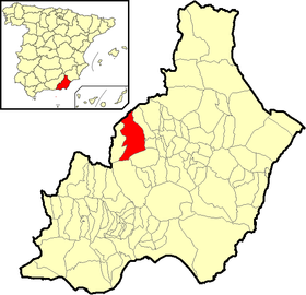 LocationSerón.png