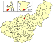 LocationTorre-Cardela.png