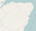 Location map Aberdeenshire.png