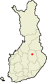 Location of Lapinlahti.png