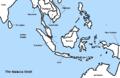 LocatorMap Malacca Strait.png