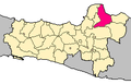 Locator kabupaten pati.png