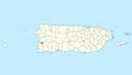 Locator map Puerto Rico Hormigueros.png