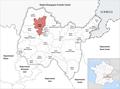 Locator map of Kanton Attignat 2019.png