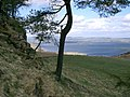 Loch Leven - geograph.org.uk - 163448.jpg