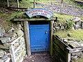 Lochnell Mine (6680934571).jpg