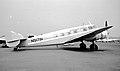 Lockheed10B Suburban Airways (4805943603).jpg