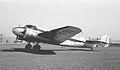 Lockheed 10A N17391 (4818041635).jpg