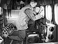 Lockheed Hudson - Royal Air Force Coastal Command, 1939-1945. CH58.jpg