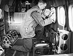 Lockheed Hudson - Royal Air Force Coastal Command, 1939-1945. CH58.jpg