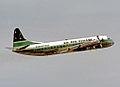 Lockheed L-188C ZK-TEA ANZ.QF SYD 21.09.70 edited-3.jpg