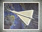 Lockheed L-2000-7 - - advertising brochure - supplementary sheet 1.jpg