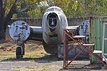 Lockheed Ventura GR.V (6453) (22855843369).jpg