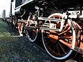 Locomotiva FS 625.100 (08).jpg