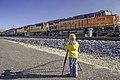 Locomotive-Diesel Engines.jpg