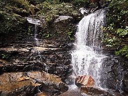Lodore Falls - panoramio (2)