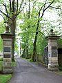 Logenhaus Eleusis-zur-Verschwiegenheit Bayreuth 06.jpg