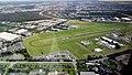 Lognes-Émerainville LFPL aerialview.jpg