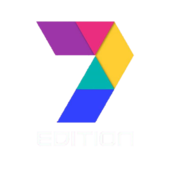 Logo 7 Edition (7 July 2019).png