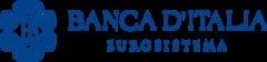 Logo Banca d'Italia.png