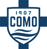 Logo Como 1907 2019.png