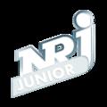 Logo NRJJunior (radio) 2014.png