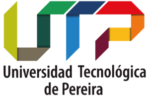 Resultado de imagen para Imagenes de la sede la U Tecnologica de Pereira