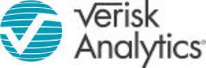 Verisk Analytics - Image: Logo Verisk Analytics