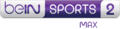 Logo bein sports max 2.png