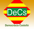 Logo de Democràcia Castelló.jpg