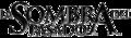 Logo de La sombra del pasado.png