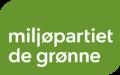 Logo del Partido Verde de Noruega.png