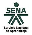 Logo del sena.jpg