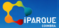 Logo email iparque.png