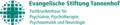 Logo fachkrankenhaus tannenhof.png