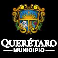 Logo municipio of Queretaro.png