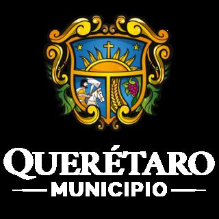 Querétaro City City and municipality in Querétaro, Mexico